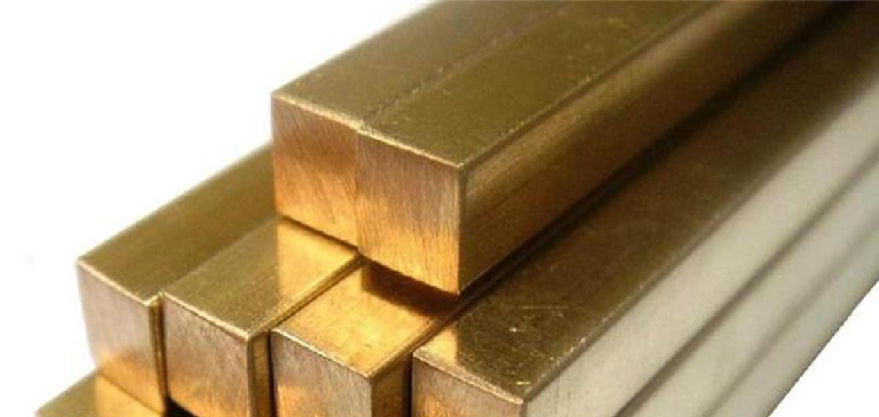 Đồng thanh định hình đồng thau, thanh đồng vàng